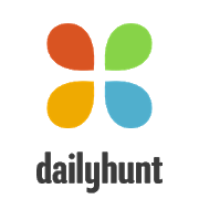 Dailyhunt Mod Apk (Newshunt)- Cricket, News,Videos Ad free