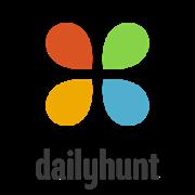 Dailyhunt Mod Apk (Newshunt)- Cricket, News,Videos Ad free