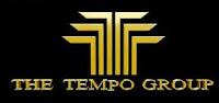 Lowongan Kerja PRODUCT EXECUTIVE The Tempo Group 2016