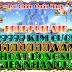 Đại Chiến Quần Hùng Private | Free Full VIP | 999999 Kim Cương | 10000000 Vàng | Hoạt Động Sự Kiện Nhận Quà [TKGame TV]