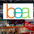 BEA 2015 Recap: Day 3