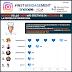 EngageBurson-Marsteller difunde #INSTAENGAGEMENT, los influenciadores más efectivos en Instagram de RD
