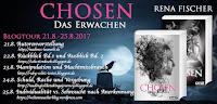https://ruby-celtic-testet.blogspot.com/2017/08/blogtour-chosen-das-erwachen-von-rena-fischer.html
