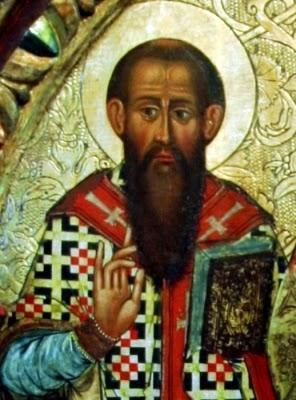 Life of a Cathol...O Henry's Life