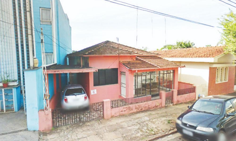 Corretor aplica golpe em imobiliárias de São João da Boa Vista(SP) e desaparece