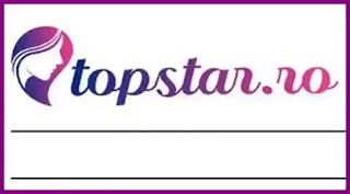 prduse topstar.ro pareri forumuri cosmetice originale ieftine