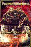 Download Game DragonSoul APK
