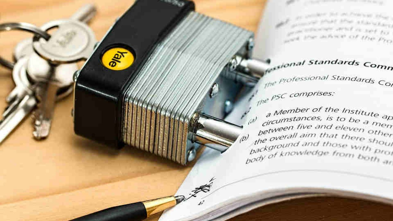 Cara Membuat Surat Kuasa Ahli Waris dan Persyaratan yang Perlu Disiapkan