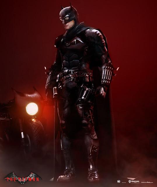 batman-robert-pattinson-wallpaper-ultra-ray-4k-hd