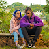 Pelé MilFlows e Belle Kaffer lançam 7ª faixa do projeto 'Signos' da Altamira