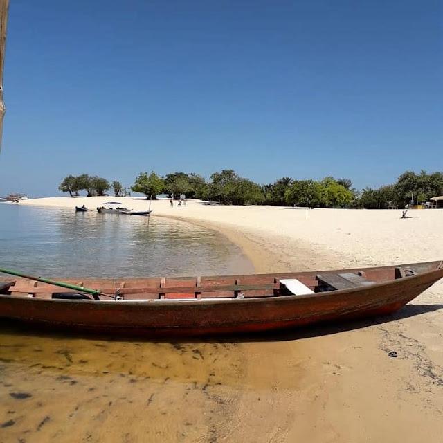 #praiaderio, #alterdochao, #pará, #caribeamazonico, #riotapajos #viagememfamilia, #tourpelobrasil, #Roteirinhodeférias, #dicasparaviajarcomosfilhos, #regiaonorte, #praia, #guiadeviagens
