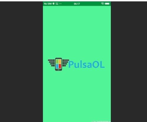 Dengan Pulsa OL Untuk Dapat Pulsa Gratis Telkomsel