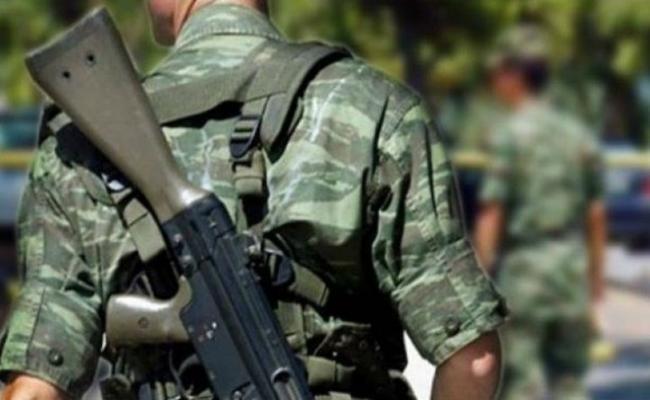 Στρατιωτική θητεία: Ποιες αλλαγές έρχονται - Γιατί δεν κόβονται οι αναβολές