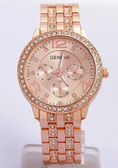 watches,women's watches,watches for women,women watches,ladies watches,female watches,best women's watches,watch,best ladies watches,womens watches,women's watches,top womens watches,women's watches online,top 10 women's watches,womens watch,top ladies watches,women watche 2018,michael kors watches,girls watches