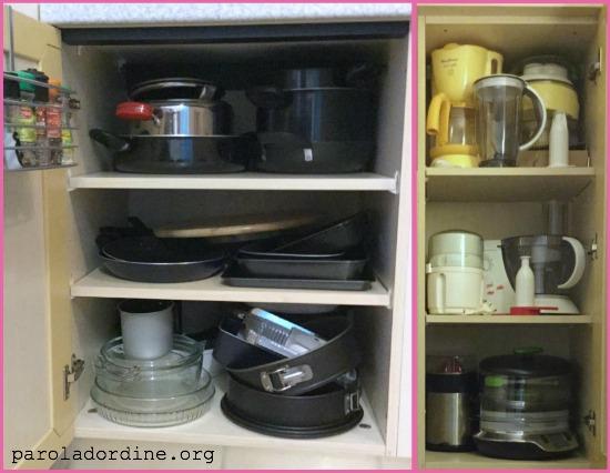 paroladordine-siorganizza-cucina-pentole-elettrodomestici