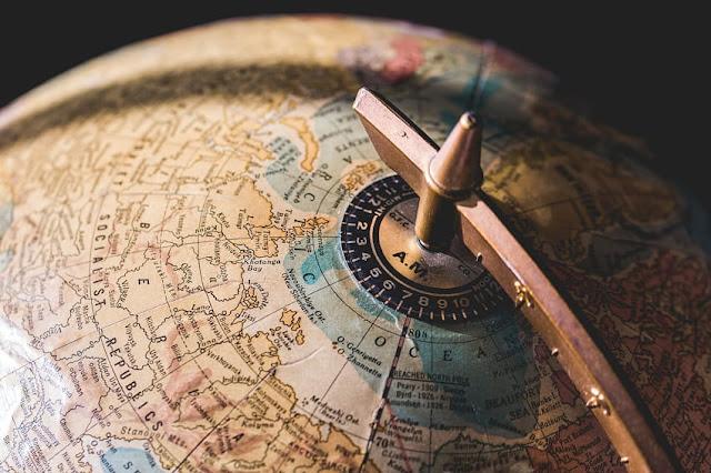 dicas viagem mundo