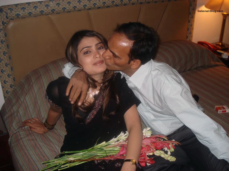 Indian Couple Real Sex