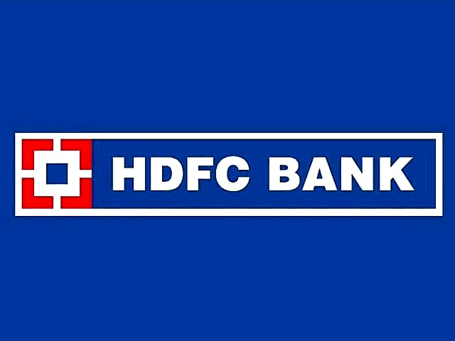 HDFC Credit Cards Are Back | Good News For HDFC Users | RBI Partially Removes Ban On HDFC | RBI Allows HDFC Bank to Issue New Credit Cards
