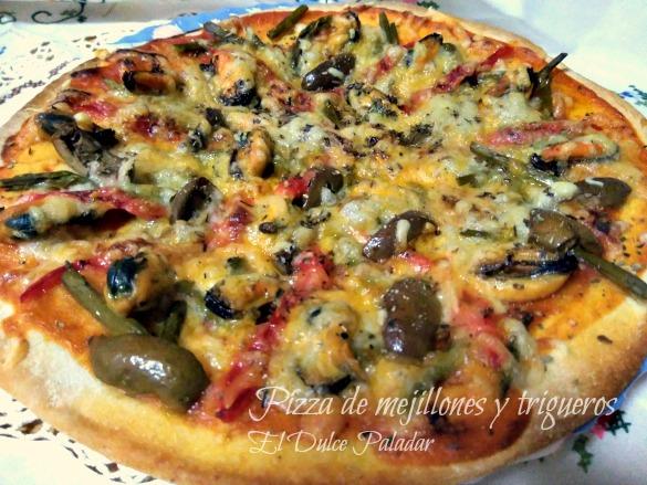 receta-de-pizza-de-mejillones-y-trigueros