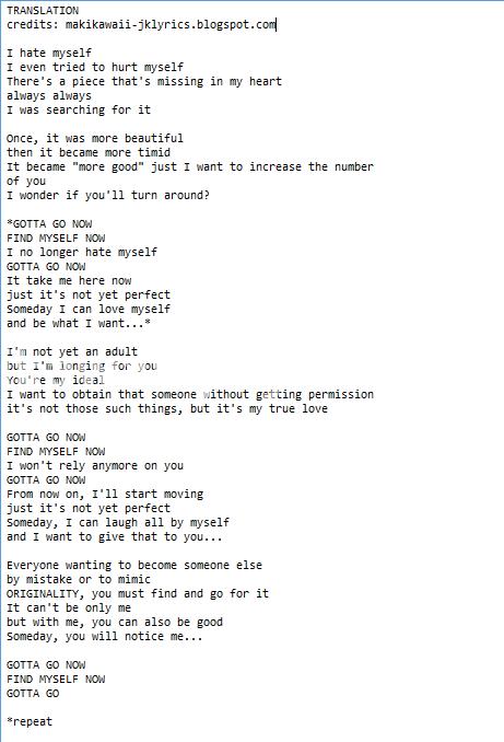 Piece Of Yo Love Lyrics : piece, lyrics, įkandimas, Trūkumas, Nemoralumas, Lyrics, Yenanchen.com