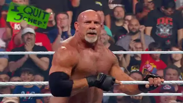 Goldberg Biography History Net Worth And More