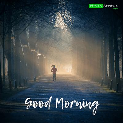 good morning status, good morning with beautiful day status
