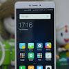 Memanfaatkan 5  Fitur Tersembunyi Pada Ponsel Xiaomi Redmi Note 3 & 4 Yang Sangat Berguna