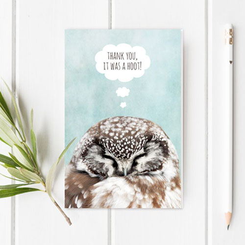 Marvelous Printable Greeting Cards and Wall Art
