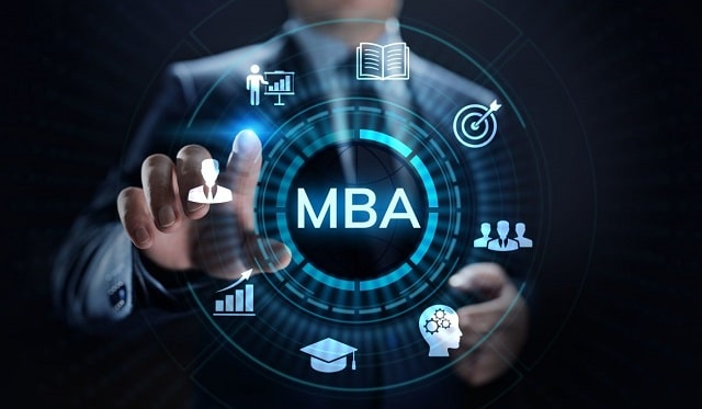 is mba program right for you master of business administration degree online
