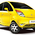 Top-notch low maintenance cars in India