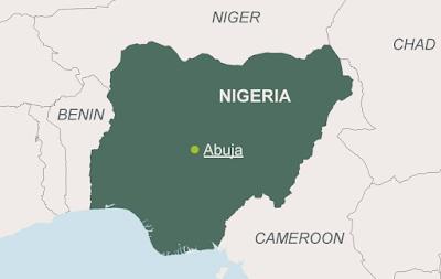 Nijeryalı Dolandırıcıların PTT Kargo Üzerinden Yaptığı Yeni Dolandırıcılık Yöntemi