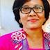 """Profil Penulis: Widhiarcani Matradewi   (Penulis Buku Puisi Terpilih Terbit Gratis Tahap Enam di FAM Publishing Berjudul """"Tebaran Kata Sebaran Makna"""")"""
