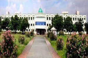Madina Engineering College (MEC), Kamalapuram Road, Kadapa Fees Format and Ranking Details