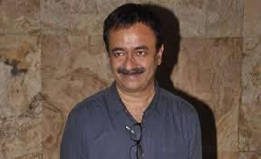 Rajkumar Hirani (200 + Crore)