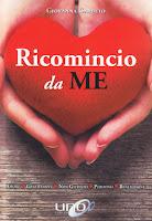 Ricomincio da Me (Libro) (come Amare se stessi)