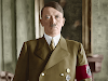 5 Unique And Interesting Facts About Adolf Hitler | Five Thingz
