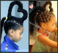 Peachy Hair Nails And Fashion Beads Braids And Beyond Short Hairstyles For Black Women Fulllsitofus