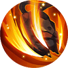 Guide Jawhead Mobile Legends 2