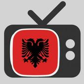 iptv shqip apk