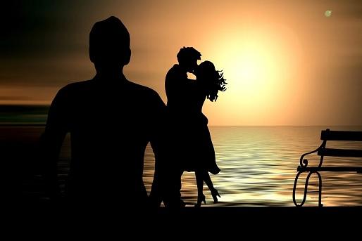 Wenn du deinen gewünschten Partner suchst, bist du auf der richtigen Seite. In diesem Artikel, wir geben dir einige Tipps, die dir bei der Auswahl des besten Partners für dich helfen kannst. Lese dich weiter, um mehr zu erfahren.