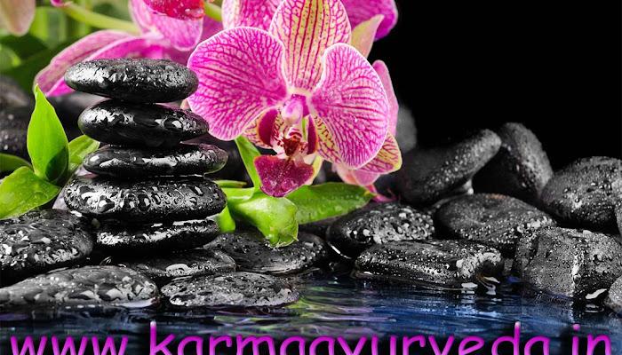 Ayurvedic Medicine for Creatinine - Karma Ayurveda