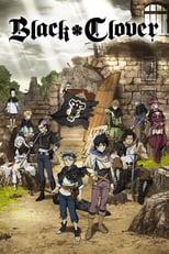 Diaboros - Episode 116 Black Clover Anime rekomendasi nonton anime streaming sub indo terbaik , terupdate dan terpopuler serial best anime banyak list anime terbaru.