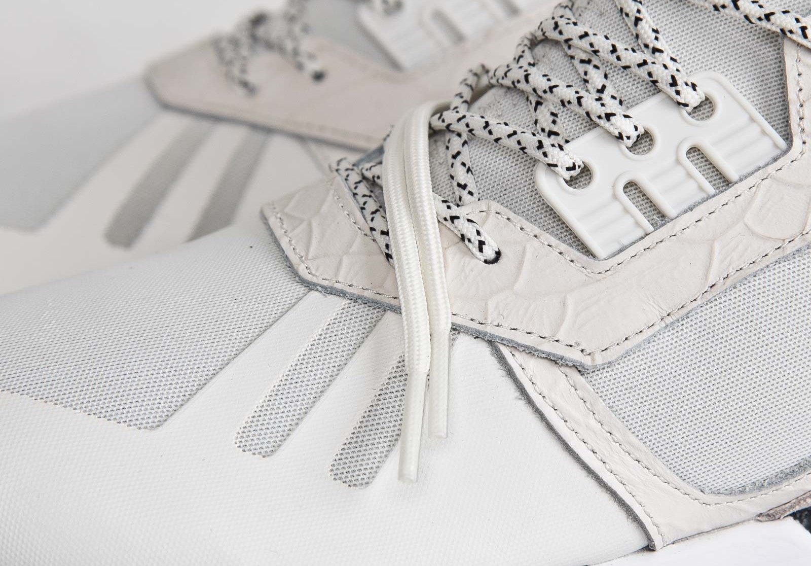 buy popular 600f0 c451b TODAYSHYPE: Not your average Tubular - The adidas Tubular ...