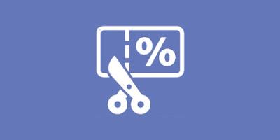 5 Cara Mendapatkan Voucher Gratis Ongkir Shopee Dengan Mudah WORK 100%