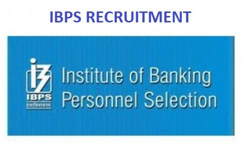 IBPS PO IX Recruitment 2020
