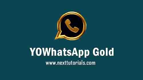 YOWhatsApp Gold v10.40 Apk Mod Latest Version Anti Banned,Install Aplikasi YOWA Plus Gold Terbaru 2021,tema yowa keren,Download wa mod anti blokir terbaik,
