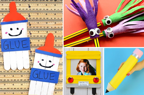 august-back-to-school-crafts-for-kids-preschool-kindergarten