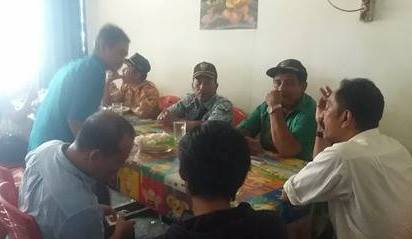 Perangkat Desa di Luwu Akan Diikutkan BPJS Ketenagekerjaan