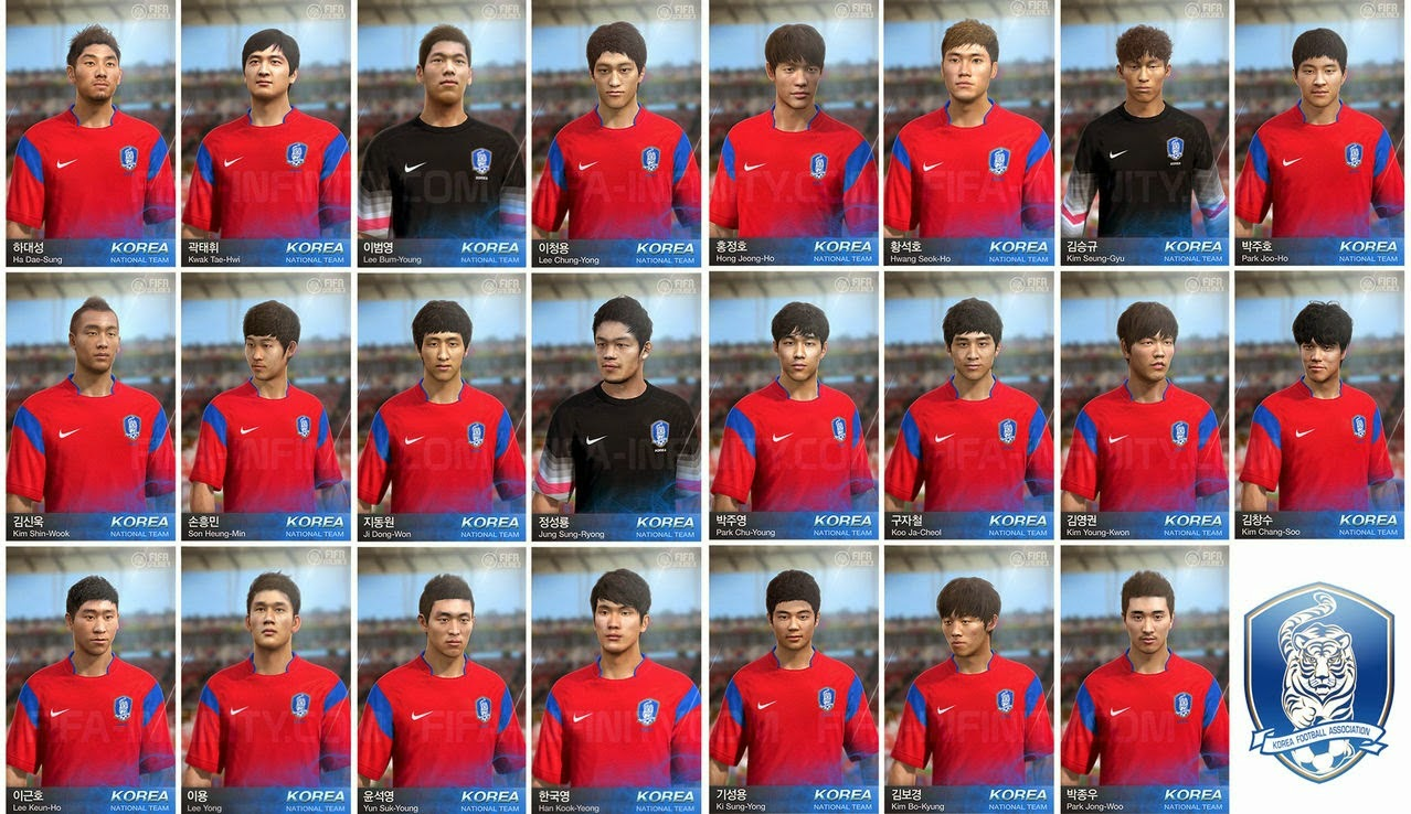 FIFA 15 Pc Game Free Download Full Version