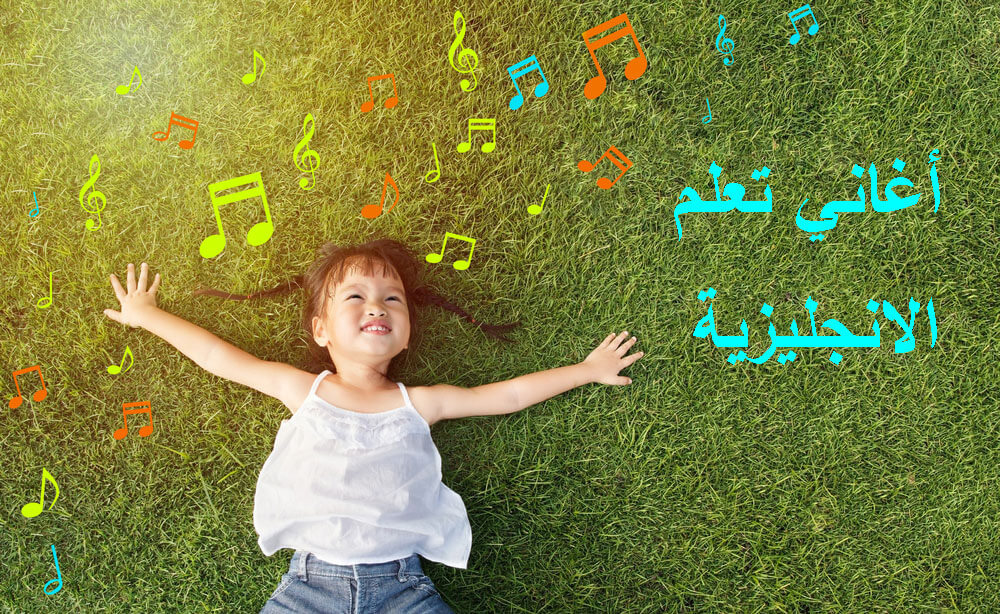 اغانى اطفال انجليزى Abc Song More Nursery Rhymes Kids Songs